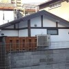 1K House to Buy in Kyoto-shi Shimogyo-ku Exterior