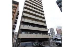 1K Apartment in Yaguma - Nagoya-shi Nakagawa-ku