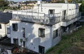 1R Mansion in Nishiikuta - Kawasaki-shi Tama-ku