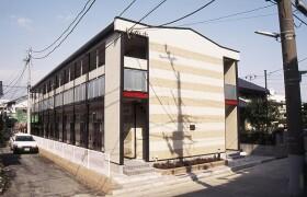1K Mansion in Komukai nishimachi - Kawasaki-shi Saiwai-ku