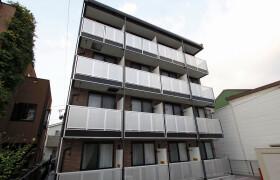 1K Mansion in Koshincho - Nagoya-shi Atsuta-ku