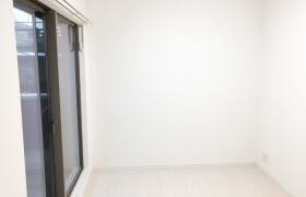 横浜市瀬谷区瀬谷-1R公寓