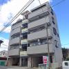 Whole Building Apartment to Buy in Tokorozawa-shi Exterior