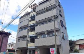 所沢市西所沢-(整棟)樓房{building type}