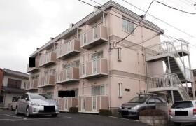 足立区 - 鹿浜 简易式公寓 2DK