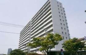 2LDK Mansion in Tatsumi - Koto-ku