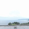 Whole Building Hotel/Ryokan to Buy in Atami-shi View / Scenery