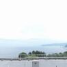 Whole Building Hotel/Ryokan to Buy in Atami-shi View / Scenery