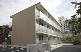 1K Mansion in Taicho - Neyagawa-shi