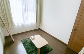 1K Apartment in Owada - Yachiyo-shi