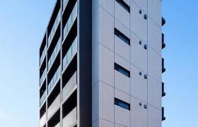 1K Mansion in Ikegami - Ota-ku