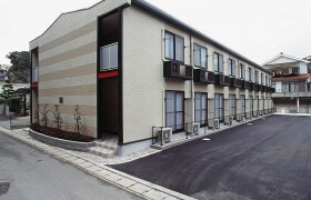 Sasebo Apartments For Rent Real Estate Japan