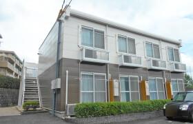 生駒市辻町-1K公寓