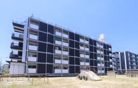 2K Mansion in Kimiidera - Wakayama-shi
