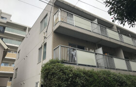 Whole Building {building type} in Nakamuraminami - Nerima-ku