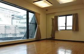 1K {building type} in Minamisemba - Osaka-shi Chuo-ku