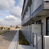 1K Apartment to Rent in Yao-shi Exterior