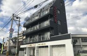 福岡市西区姪の浜-整栋{building type}