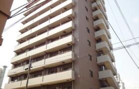 台東区 - 蔵前 公寓 1DK
