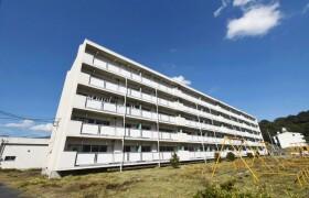3DK Mansion in Ko - Komoro-shi