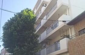 名古屋市西区 - 上名古屋 公寓 2LDK