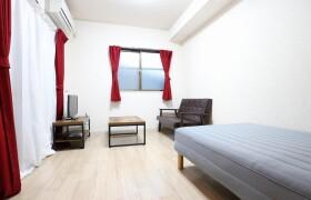 1K Apartment in Minamiotsuka - Toshima-ku