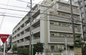 3LDK Mansion in Honamicho - Nagoya-shi Chikusa-ku