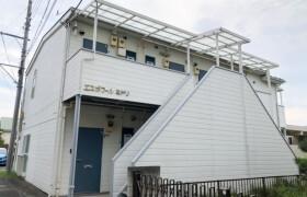 1R Apartment in Ichigaocho - Yokohama-shi Aoba-ku