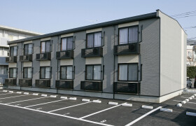 1K Apartment in Koitai - Ogori-shi