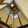 3LDK House to Buy in Otsu-shi Common Area