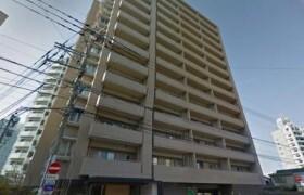 2LDK {building type} in Kotobukicho - Fukuoka-shi Hakata-ku