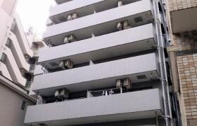 2DK Mansion in Nishiwaseda(sonota) - Shinjuku-ku