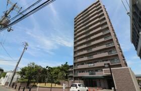 3LDK {building type} in Otorihigashimachi - Sakai-shi Nishi-ku