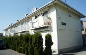 2DK Apartment in Kashiwacho - Yokohama-shi Asahi-ku