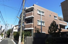 1LDK Mansion in Kyodo - Setagaya-ku