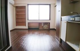 1R Mansion in Shimoshakujii - Nerima-ku