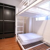 Shared Guesthouse to Rent in Taito-ku Interior