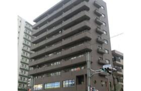 2LDK Mansion in Yurinokidai - Yachiyo-shi
