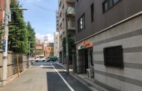 台東區西浅草-(整棟)樓房{building type}