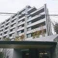 2SLDK 公寓