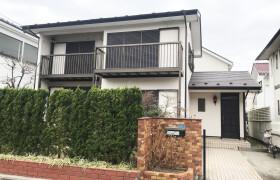 4LDK House in Mihama - Urayasu-shi
