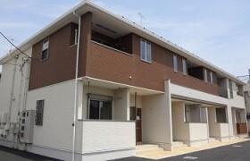 2LDK Apartment in Kamisoyagi - Yamato-shi