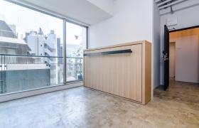 HIVE TOKYO - Serviced Apartment, Chiyoda-ku