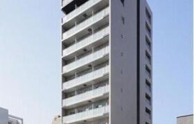 1K Apartment in Taihei - Sumida-ku
