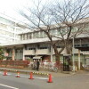 1K Apartment to Rent in Saitama-shi Omiya-ku City / Town Hall