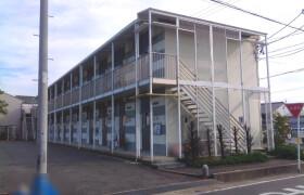 1K Apartment in Sangencho - Nagoya-shi Kita-ku