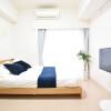 1K マンション 大田区 Room