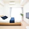 在大田區內租賃1K 公寓大廈 的房產 Room