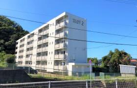2K Mansion in Yonedacho - Kurayoshi-shi