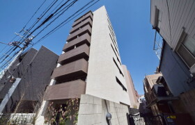 3LDK Mansion in Hongo - Bunkyo-ku